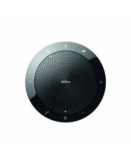 SPEAK 410 Altavoz USB Jabra