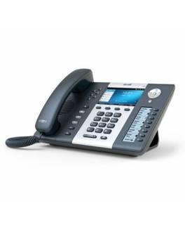 Telefono WIFI Atcom A68W