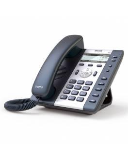 Telefono WIFI Atcom A20W