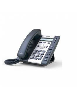 Telefono WIFI Atcom A10W
