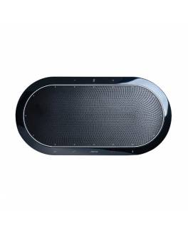 SPEAK 810 Altavoz USB y Bluetooth Jabra