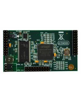 Celador de ECO EC100-64 OpenVox
